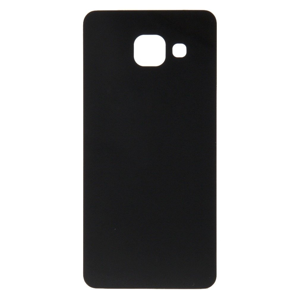 designer fashion 09521 ae09e Amazon.com: Battery Back Cover For Samsung Galaxy A3 (2016) / A3100 ...