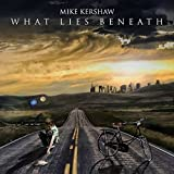 What Lies Beneath -Digi- by Mike Kershaw (2016-05-13)