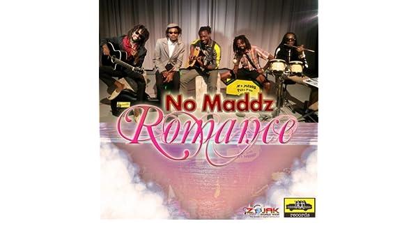 no maddz romance free mp3