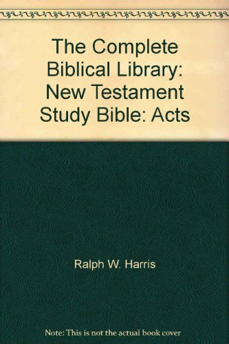 Textual criticism of the New Testament