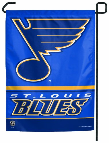 nhl-st-louis-blues-garden-flag