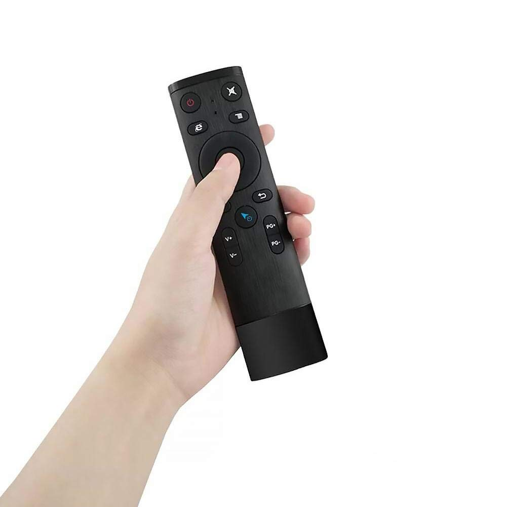Amazon com: iShine Mouse Remote Control Infrared All in One