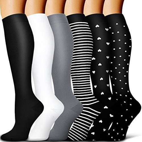copper-compression-socks-women-men