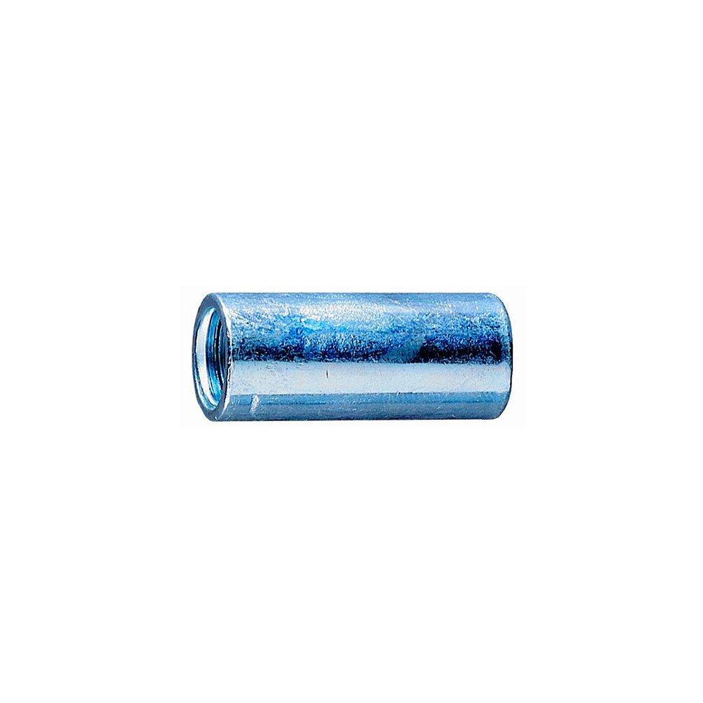 Index mar0420–Manchon cylindrique m4x 20