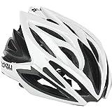 Kali Protectives Phenom Helmet Vanilla White, S/M For Sale