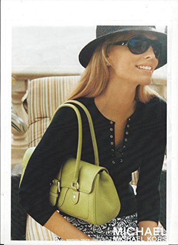 print-ad-with-molly-sims-for-michael-kors-accessories-print-ad