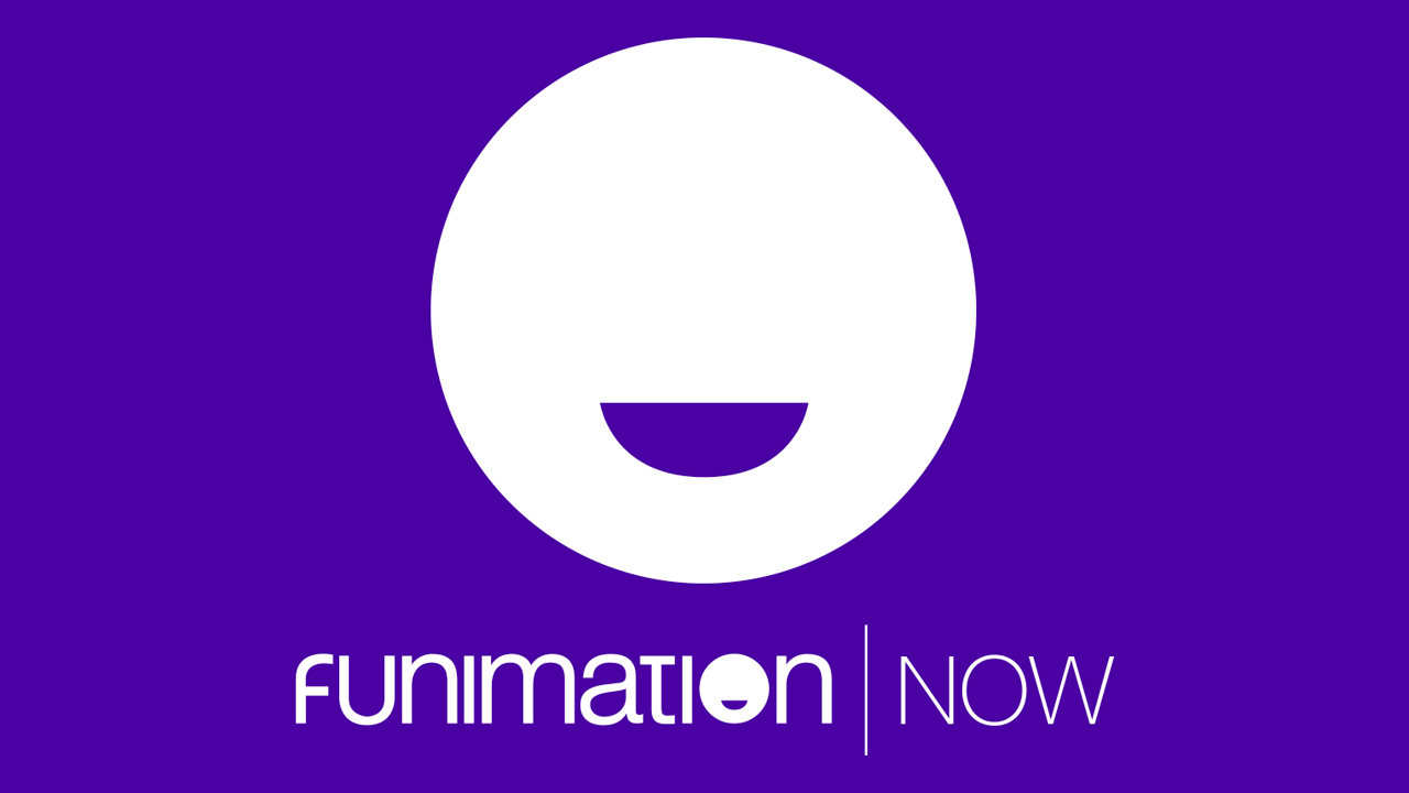 Amazon.com: FunimationNow: Appstore for Android