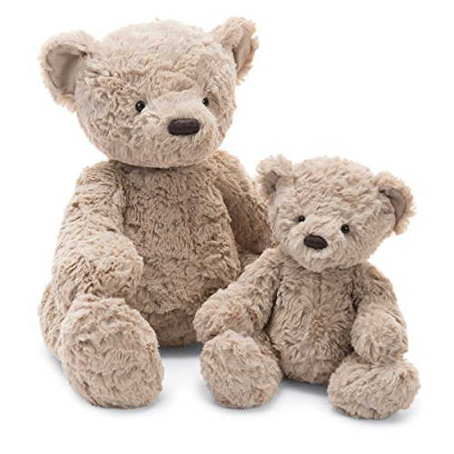 The 8 best jellycat stuffed animals bear