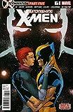 Astonishing X-Men (3rd Series) #61 VF/NM ; Marvel comic book