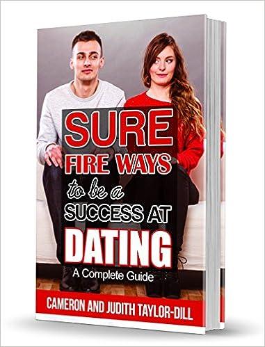 Gina Stewart online dating