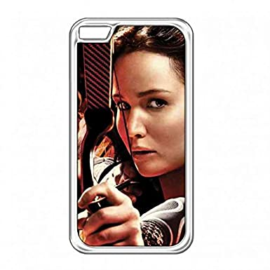 cover iphone hunger games