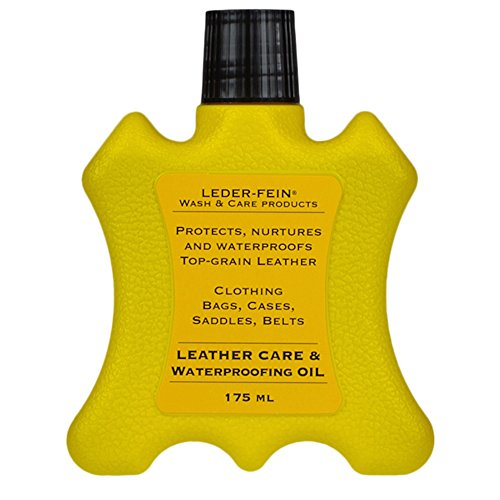 colourlock-leather-care-waterproofing-oil-for-leather-jackets-coats-wallets-motorcycle-clothing-sadd