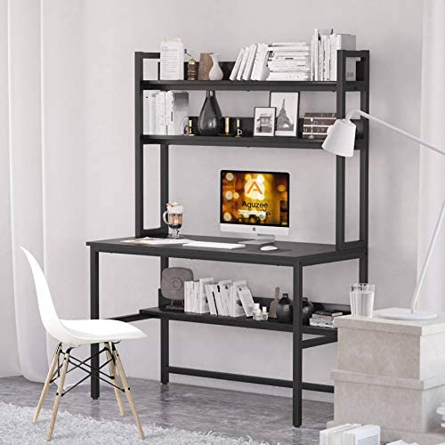 Desk Modern Office Desk