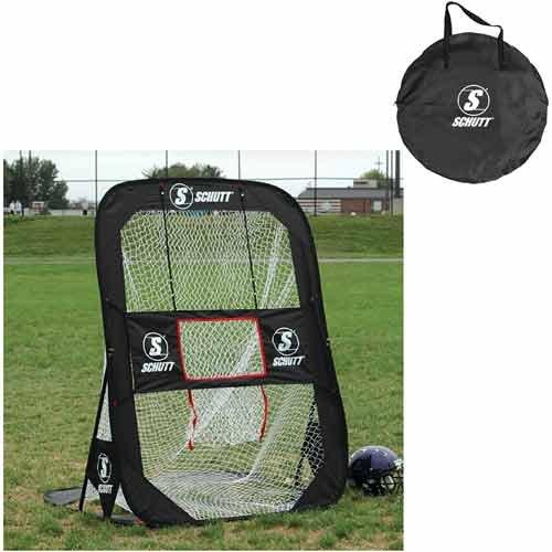 Schutt Football Equipment Bag - 5