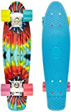 Penny Graphic Complete Skateboard