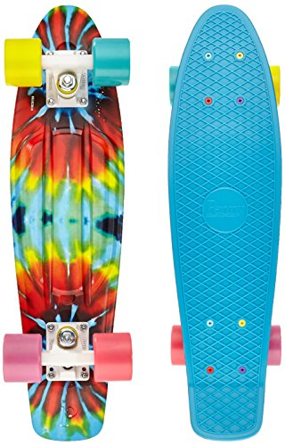 Most Popular Standard Skateboards & Longboards