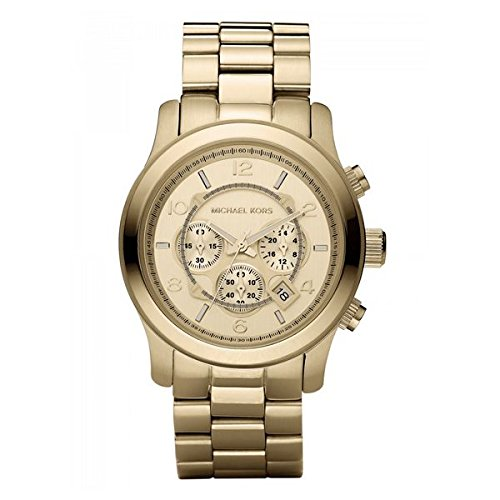 michael-kors-mens-oversized-goldtone-stainless-steel-oversized-runway-chronograph-watch