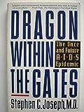 Dragon Within the Gates 9780786700332