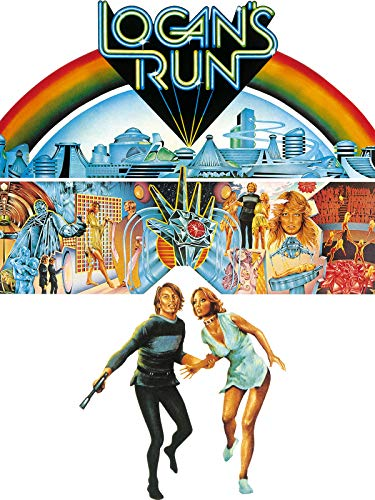 Logan's Run (Video Run)
