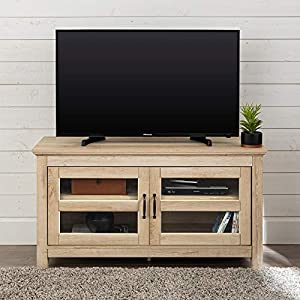 51tSHBPDxQL._SS300_ 100+ Coastal TV Stands and Beach TV Stands