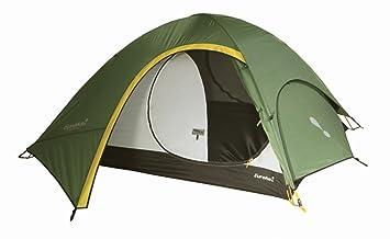 Eureka! Mountain Lite 2 Tent  sc 1 st  Amazon UK & Eureka! Mountain Lite 2 Tent: Amazon.co.uk: Sports u0026 Outdoors