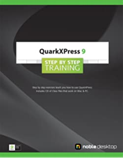 quarkxpress 9 free download for android