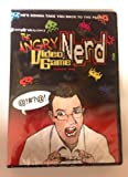 The Angry Video Game Nerd Vol. 1 (2006)