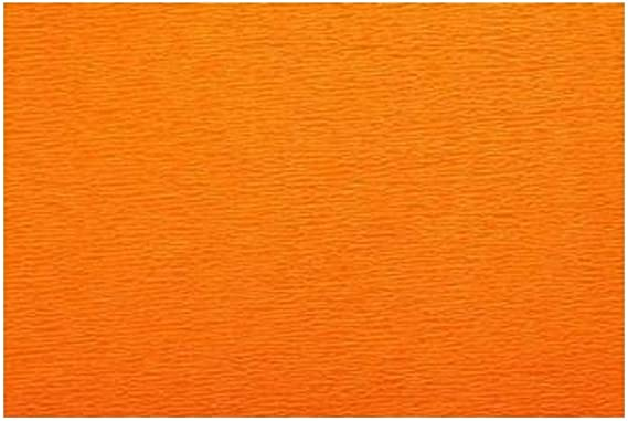 Cartotecnica Red Crepe Paper 50x250cm 180gr Pink Lit 549cr