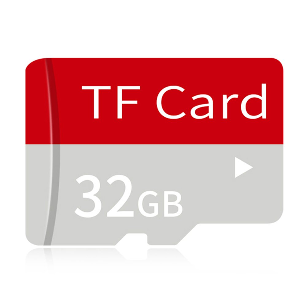 Weituoli Tarjeta TF Memoria Interna Segura Durable 8GB ...