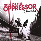 Son of the Oppressor