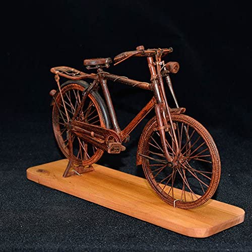 wzw bicicletas de manualidades de madera decoración oficina moda ...