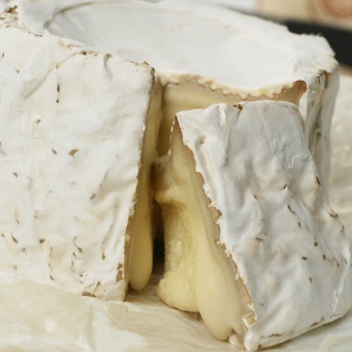 Chaource (8 ounce)