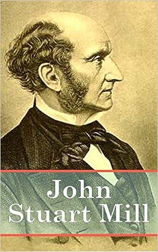 John Stuart Mill: The Collection