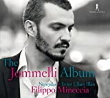 The Jommelli Album