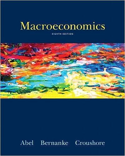 Economics 8th pdf survey of edition