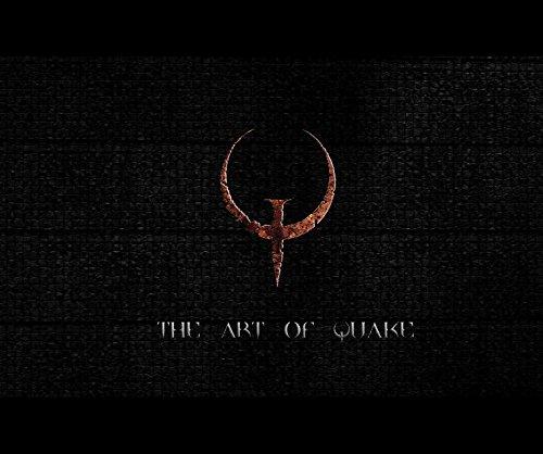 The Art Of Quake pdf epub