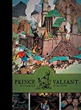 Prince Valiant, Vol. 2: 1939-1940