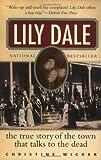 Lily Dale, Christine Wicker, 006008667X