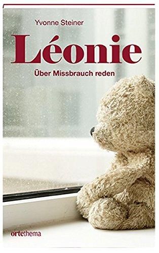 Léonie: Über Missbrauch reden.