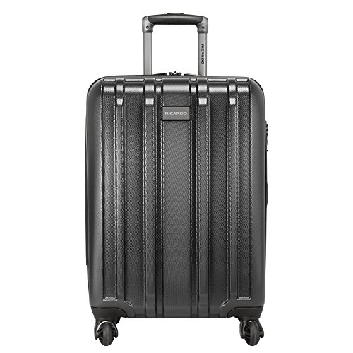 ricardo-beverly-hills-yosemite-21-carry-on-spinner-gray