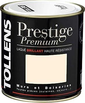Tollens Prestige Pm Peinture Murs Meubles Et Boiseries