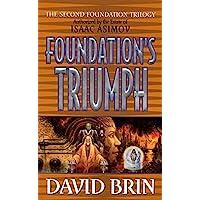 Foundation's Triumph: 03