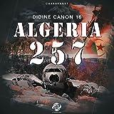 Algeria 257