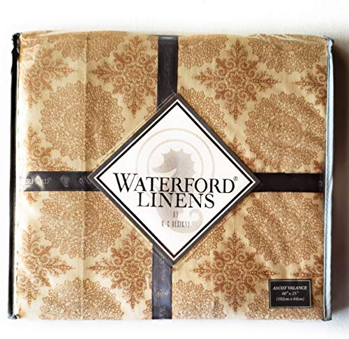 Waterford Ballingary Ascot Valance