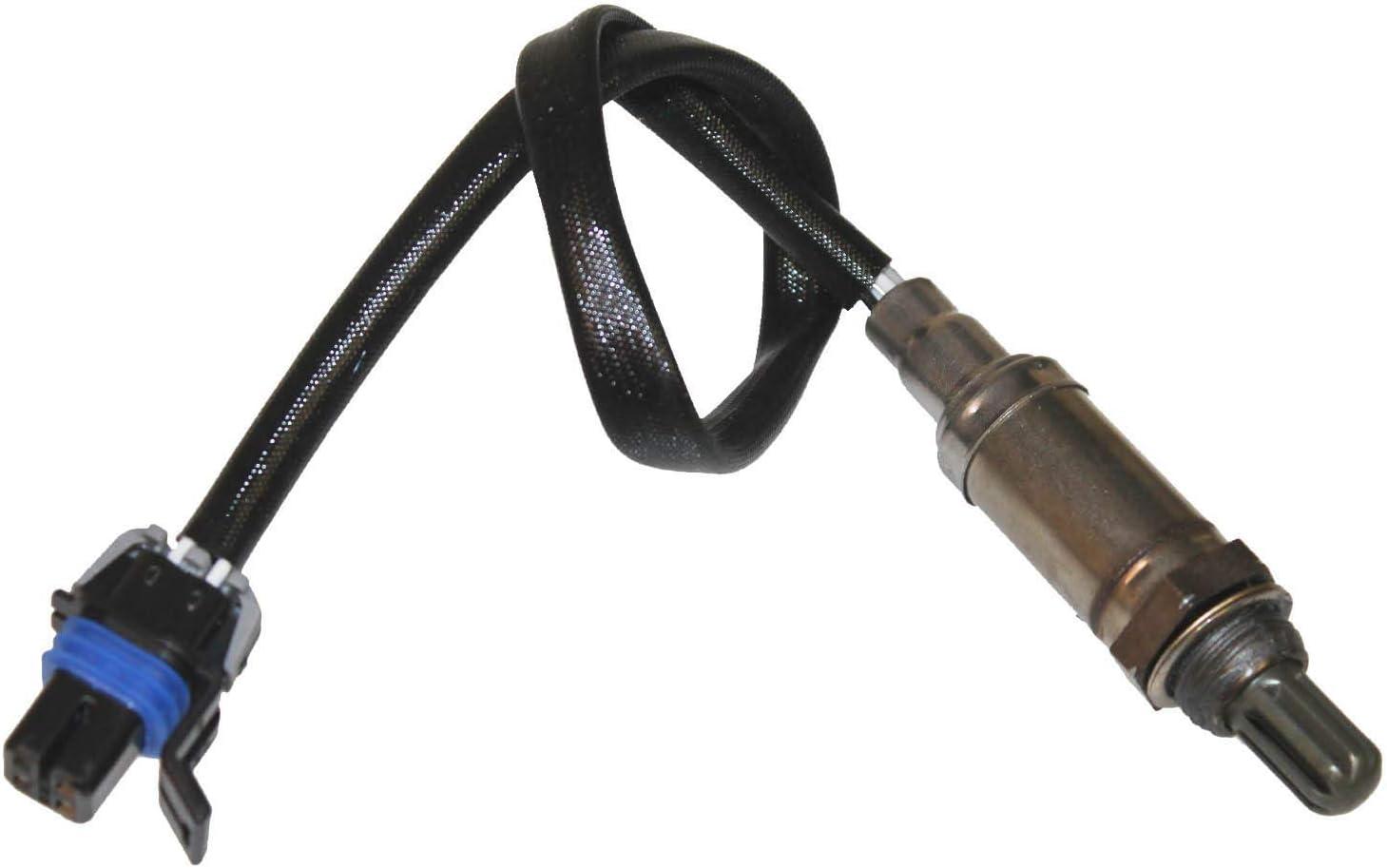 Walker Products 350-34370 Oxygen Sensor