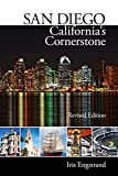 Search : San Diego: California's Cornerstone, 2nd Edition