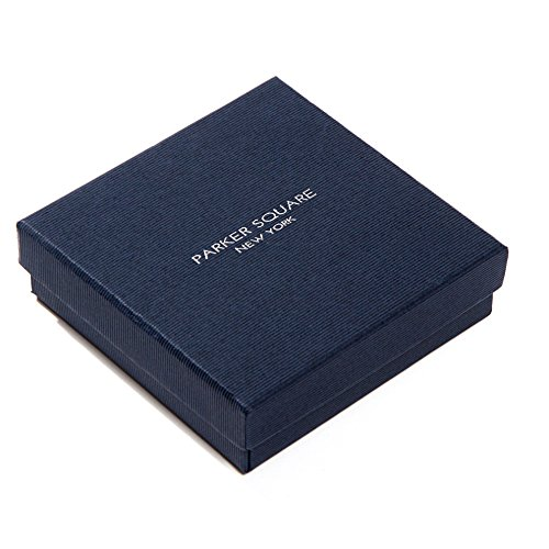 Parker-Square-Secret-Day-Box-the-Worlds-Best-Engagement-Ring-Box