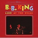 Live at the Regal [Vinyl LP]