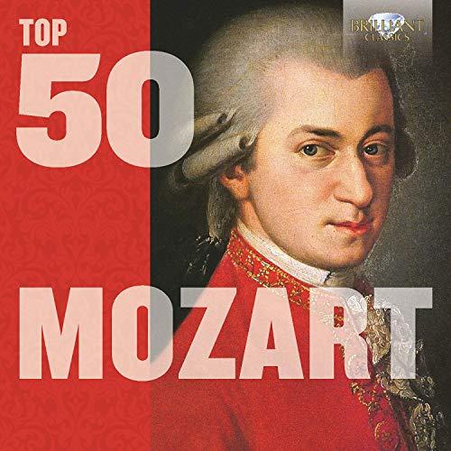 Horn Concerto No. 2 in E-Flat Major, K. 417: III. Rondo. - Allegro Netherland