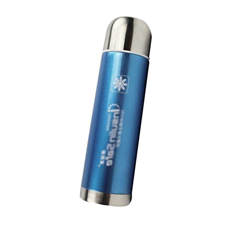 Mini nevera HLF- Refrigerador de insulina 2-8 ° C Caja de ...